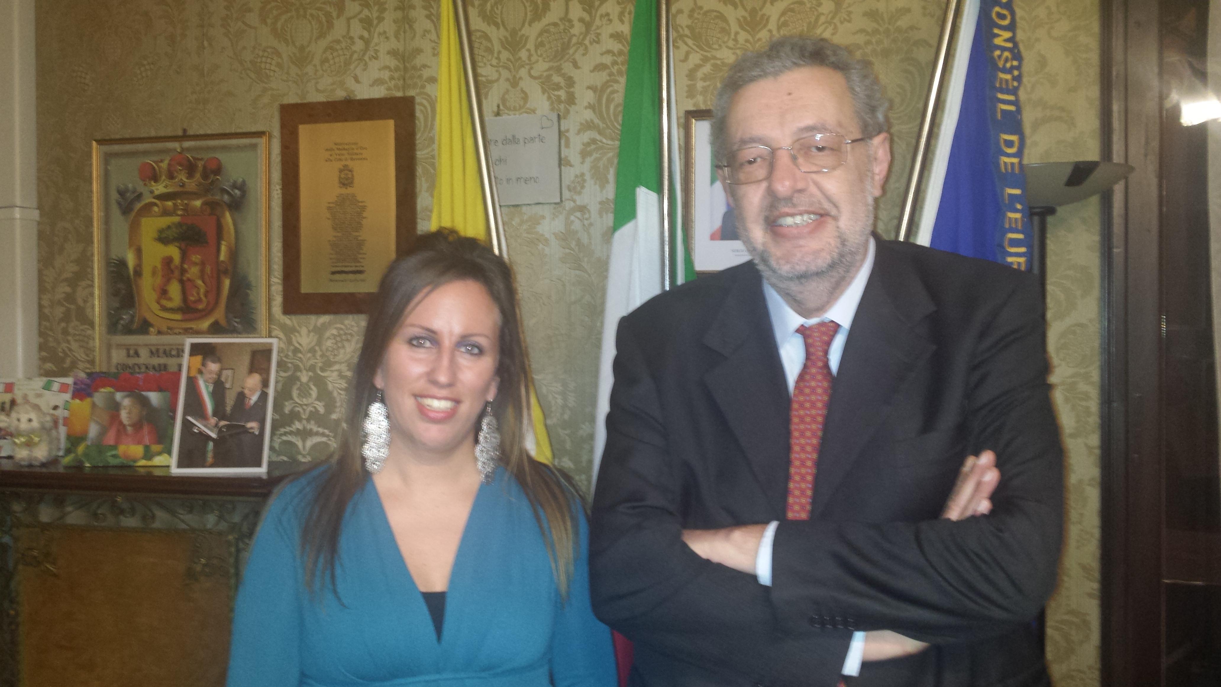 Guardia medica pediatrica a Ravenna, primo sì del sindaco