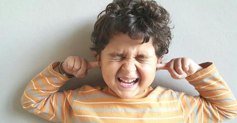 Niente rimproveri in pubblico: e i figli ti hanno in pugno