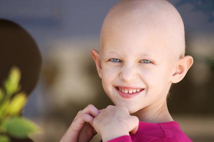 Bubulina, da Voltana un aiuto a 15 bimbi malati di tumore
