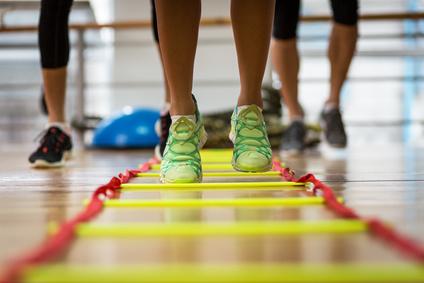 Alle elementari arrivano i docenti specializzati in ginnastica