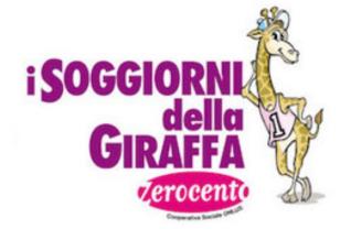 Inglese, sport e natura: tornano i Soggiorni della Giraffa questa estate a Tredozio