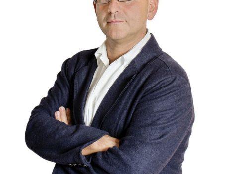 Conflitti genitori-figli, Alberto Pellai domani a Rimini