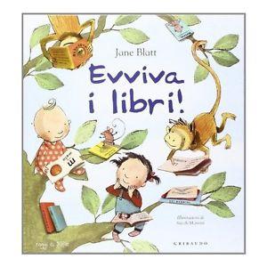 Il piacere di leggere, Dante e le nuove famiglie