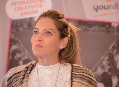 """La life coach a """"Genitori in azione"""": """"Madri sì ma non non per questo meno donne"""""""