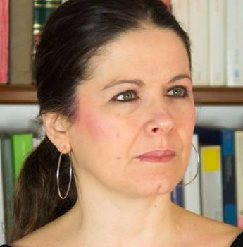 Mamme, lavoro, conciliazione: Elisabetta Ambrosi a Ravenna