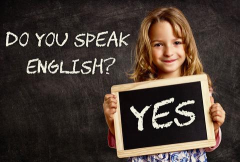 La sfida dell'Emilia-Romagna: imparare l'inglese sin dall'asilo nido