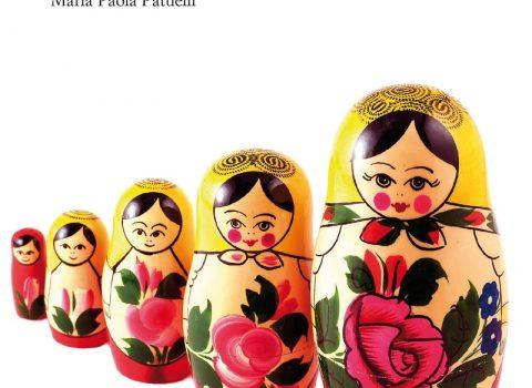 """Donne senza figli, madri """"snaturate"""": se il materno è ambiguo per definizione"""