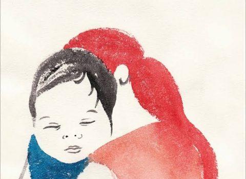 Stanche, sole e inadeguate: Rossella Milone dà voce alle neomamme
