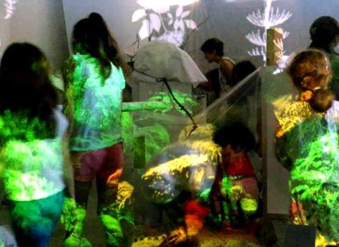 Bim!, il festival di cultura infantile in Romagna e a Bologna
