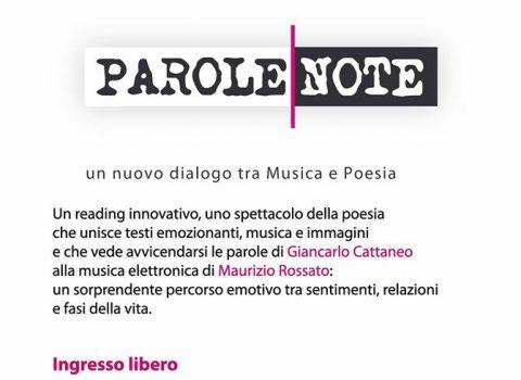 """Ravenna, arriva """"Parole Note"""" per Piccoli Grandi Cuori"""