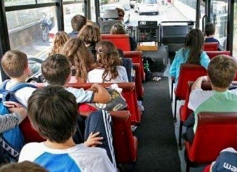 La scuola alla sfida dei trasporti: ecco come si affrontare l'anno