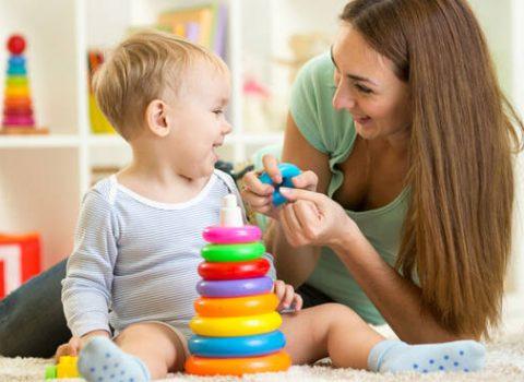 Buono baby sitter a Ravenna, aperto il bando: ecco i requisiti per richiederlo