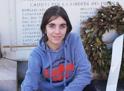 """""""La nostra casa era per Chiara, ora servirà alle donne vittime di maltrattamento"""""""