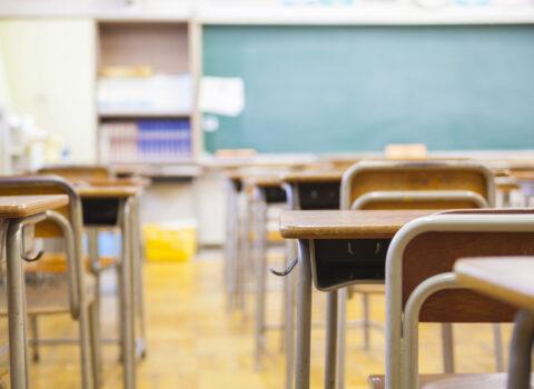 Studenti a scuola senza Green pass ma obbligo per i professori